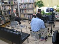 200810_syuzai.jpg