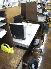 200904_desk.jpg