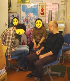 200904isuerabi.jpg