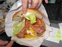 200906_burger.jpg