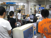 200908_benkyokai.jpg