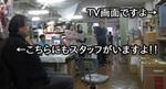 20111118_03.jpg